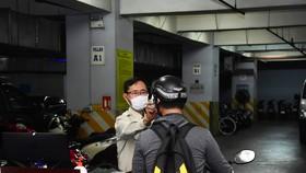 Khách sạn Rex Sài Gòn – Chứng nhận điểm đến an toàn