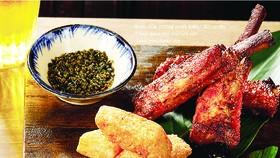 Thưởng thức ẩm thực Việt Nam thuần túy với Spice Bistro giao tận nhà
