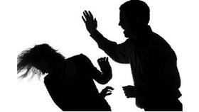 Cần mạnh tay với nạn bạo hành trẻ em