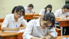 Giai đoạn 2021 - 2025: Tự chủ tuyển sinh tối đa