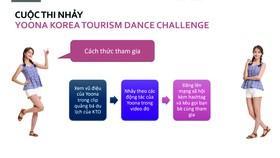 Hàn Quốc đẩy mạnh quảng bá du lịch Việt Nam hậu Covid-19