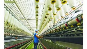 Giao dịch thương mại Việt Nam - EU: Bắt nhịp sôi động