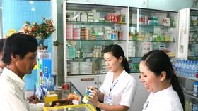Rước họa vì tùy ý sử dụng thuốc giảm đau