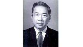 Khánh thành Bảo tàng Tố Hữu tại Hà Nội