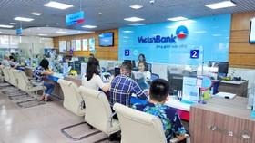 VietinBank tăng cường giải pháp phát triển tín dụng, thúc đẩy phát triển kinh tế - xã hội