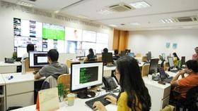 Công nghệ số trở thành nền tảng của kinh tế - xã hội