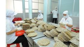 Dịch chuyển chuỗi cung ứng toàn cầu: Việt Nam nắm bắt nhiều cơ hội mới