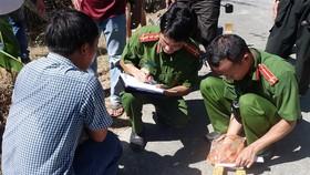 Vụ buôn lậu 51kg vàng qua biên giới: Khởi tố bổ sung 2 bị can