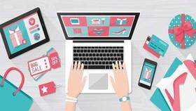 60 giờ mua sắm trực tuyến Việt Nam đạt hơn 3,7 triệu đơn hàng
