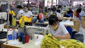 Nâng cao tay nghề người lao động: Phải gắn doanh nghiệp với đào tạo