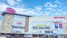 AEON xin lỗi khách hàng sau vụ hỗn chiến giữa nhóm bảo vệ và một số thanh niên