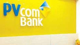 Khởi tố vụ án lừa đảo chiếm đoạt tài sản tại PVcombank Đồng Nai