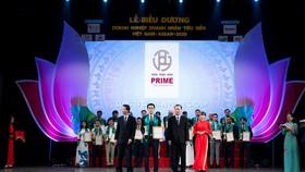 Việt Nam cần ưu tiên thu hút các nhà đầu tư bền vững