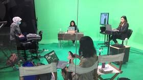 Chuyển đổi kỹ thuật số đang diễn ra nhanh chóng  tại các công ty vừa và nhỏ ở Indonesia