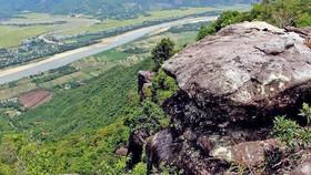 Đánh thức du lịch Đại Lộc