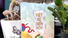 Tái hiện 4.000 năm sử Việt
