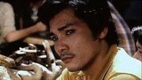 """Tài tử """"Biệt động Sài Gòn"""" đột quỵ ở tuổi 65, từng thức trắng đêm lo không đủ tiền gửi vợ con"""