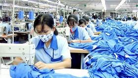 Đồng Nai: Nhu cầu lao động sau tết tăng cao