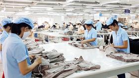 Kim ngạch thương mại Việt Nam - Anh tăng mạnh