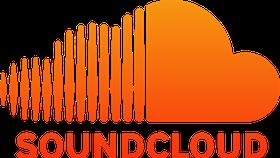 SoundCloud trả phí bản quyền trực tiếp cho nghệ sĩ