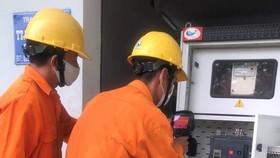 Tiết kiệm điện để tránh hóa đơn tiền điện tăng cao