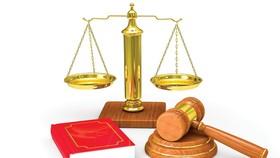 Hà Nội: Thanh tra liên ngành vụ cô giáo tố bị trù dập