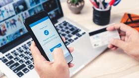 TPHCM mở rộng quy mô giao dịch thương mại điện tử