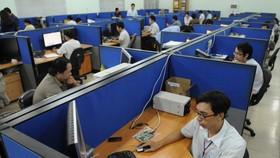 Công nghệ mới tiếp sức mạnh mẽ cho doanh nghiệp