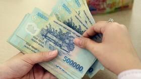 Tìm nạn nhân vụ lừa đảo tại Công ty cổ phần đầu tư Tiên Phong Land