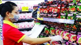 The CrownX hợp nhất nền tảng tiêu dùng và bán lẻ của Masan