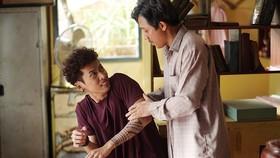 Gỡ khó xuất khẩu phim Việt