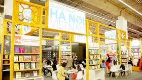 Sách Việt ra quốc tế: Những tín hiệu khởi sắc
