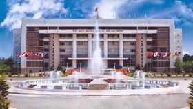 Đại học Quốc gia TPHCM đào tạo bác sĩ theo đặt hàng