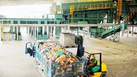Israel dành 75 triệu USD xử lý rác thải hữu cơ