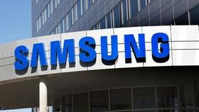 Samsung dẫn đầu thị trường smartphone màn hình gập