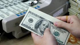 Iraq tìm khoản vay 4 tỷ USD từ IMF