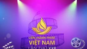 LHP Việt Nam lần thứ 22 kéo dài thời gian nhận tác phẩm