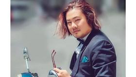 Đạo diễn Thái Kim Tùng: Người trẻ phải chịu khó dấn thân