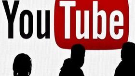 YouTube xóa hơn 1 triệu video sai lệch về dịch Covid-19