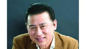 NSND Tạ Minh Tâm: Hãy để sự nổi tiếng là cái bóng sau lưng mình