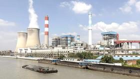 Thiếu điện tại Trung Quốc và Ấn Độ: Đe dọa nguồn cung hàng hóa toàn cầu