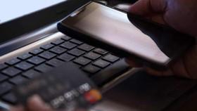 Cảnh giác bẫy lừa đảo tài chính qua mạng