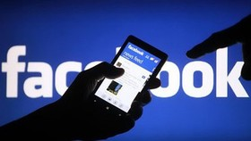 Facebook chuẩn bị đổi tên