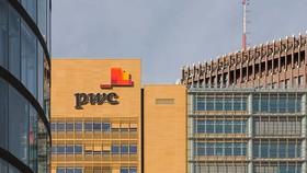 PwC bị phạt vì hành vi sai trái trong việc kiểm toán môt công ty dịch vụ chuyên nghiệp tư vấn về thuế và rủi ro. Ảnh minh họa