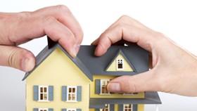 Quy định cụ thể hơn về định giá tài sản trong tố tụng hình sự