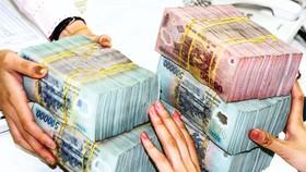 Xử lý nợ xấu: Cần thị trường mua bán nợ đúng nghĩa