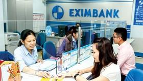 Xem xét lại quy trình phục vụ khách hàng tại Eximbank