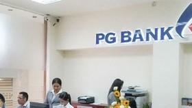 Chia tay VietinBank, PGBank sáp nhập vào HDBank
