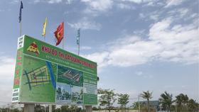 Quảng Nam triển khai các dự án BT phù hợp