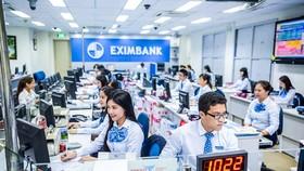 VCB thoái vốn MBB và EIB